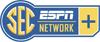 SEC Network +