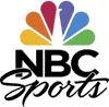 NBCSports.com